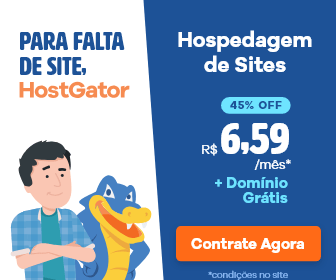 hostgator-otimizei
