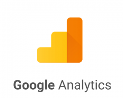 otimizei-google-analytics (9)